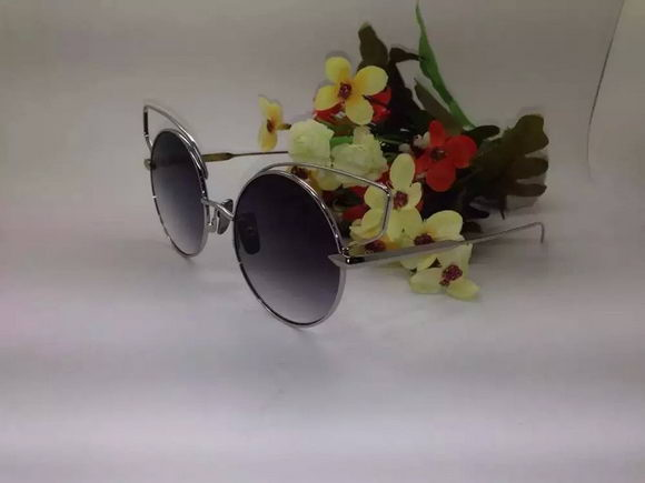 Dita Sunglasses 609202