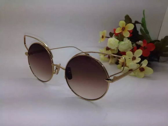 Dita Sunglasses 609203