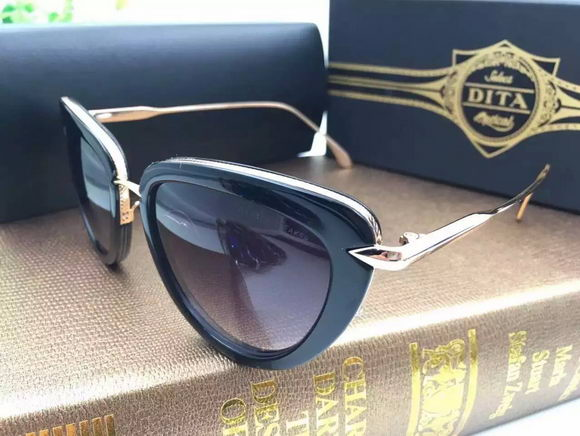 Dita Sunglasses 628951