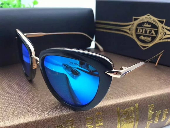 Dita Sunglasses 628952