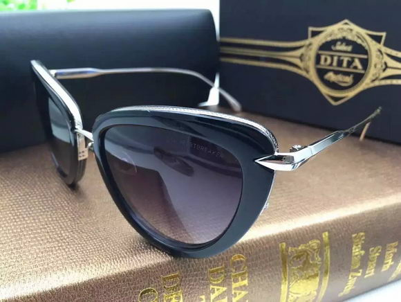 Dita Sunglasses 628953