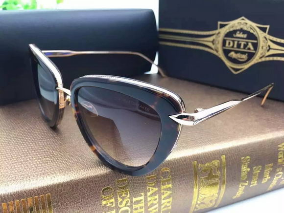 Dita Sunglasses 628954