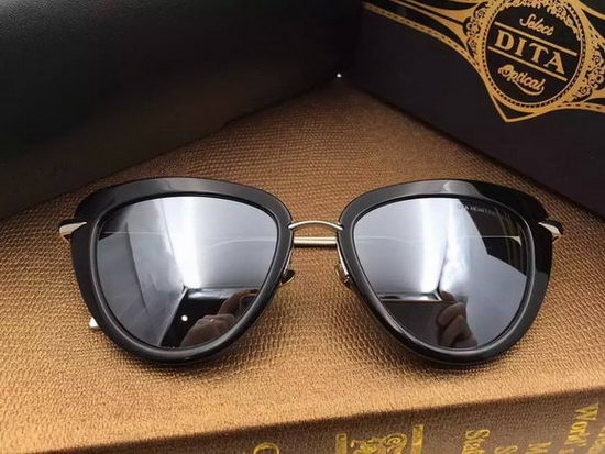 Dita Sunglasses 628955