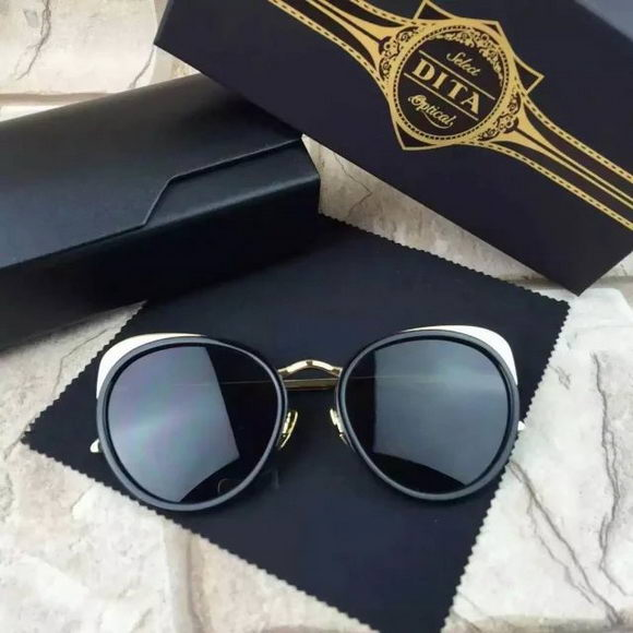 Dita Sunglasses 628956