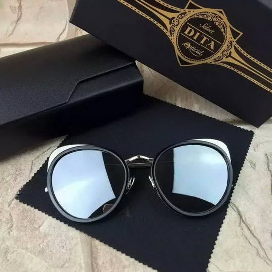 Dita Sunglasses 628957