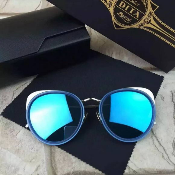 Dita Sunglasses 628958