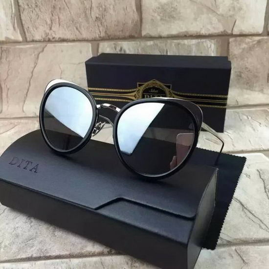Dita Sunglasses 628959