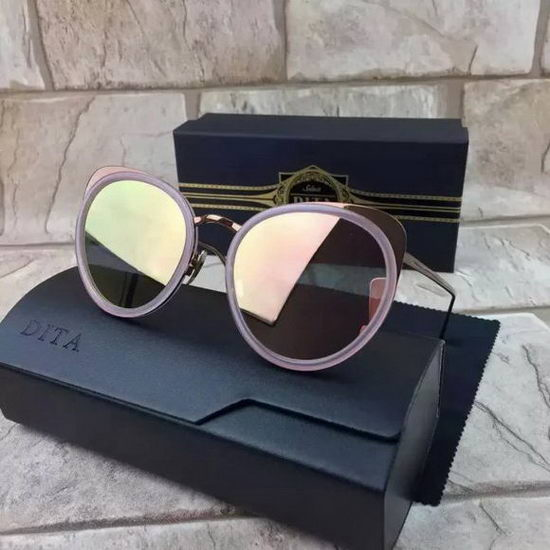 Dita Sunglasses 628960