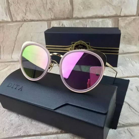 Dita Sunglasses 628961