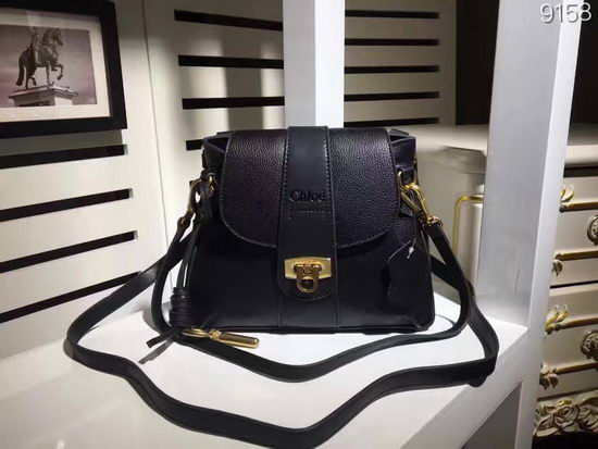 Chloe Bag 9158 Black