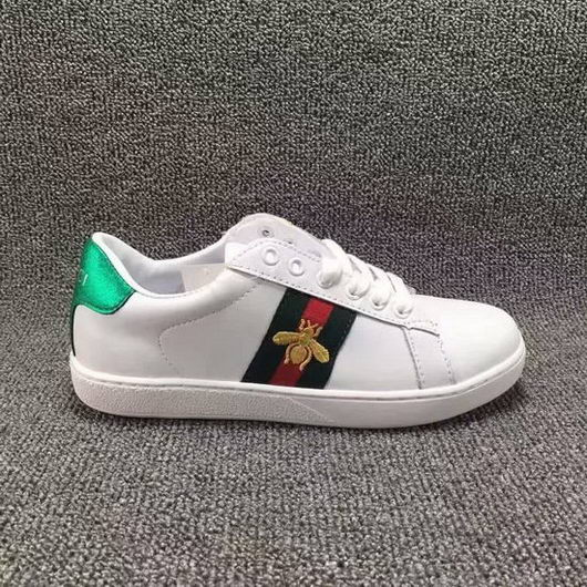 Gucci shoes Unisex Model:2017071515