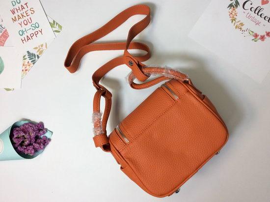 ... canada hermes bag hermes lindy mini 1028 orange a677f e3577 ... 97e2afe05b
