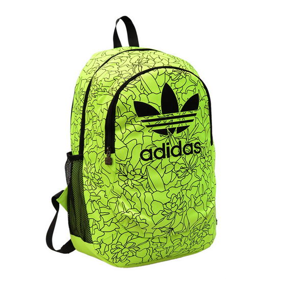 Adidas School Bag ID:2017081832