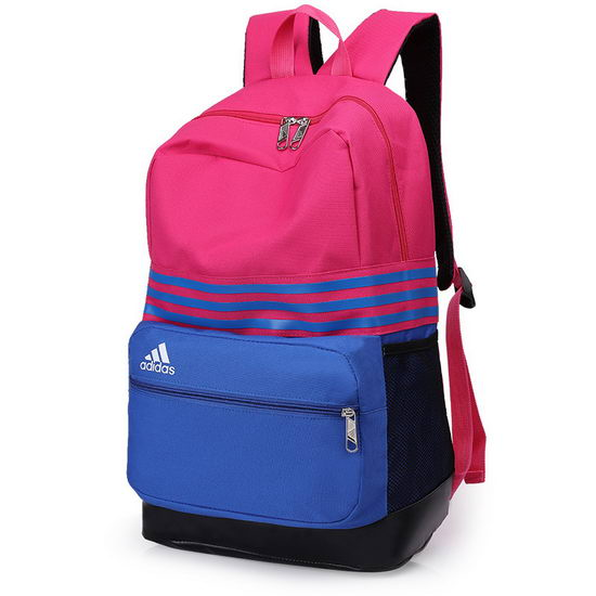 Adidas School Bag ID:2017081833