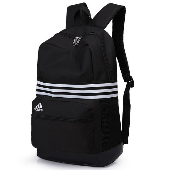 Adidas School Bag ID:2017081834