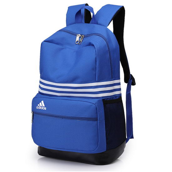 Adidas School Bag ID:2017081835