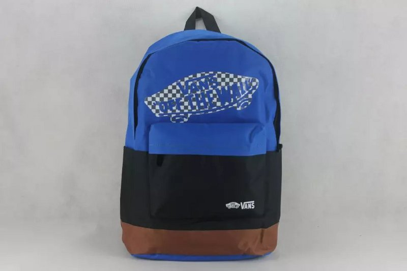 Vans School Bag ID:2703186