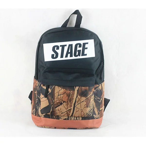 Stage School Bag ID:2703089