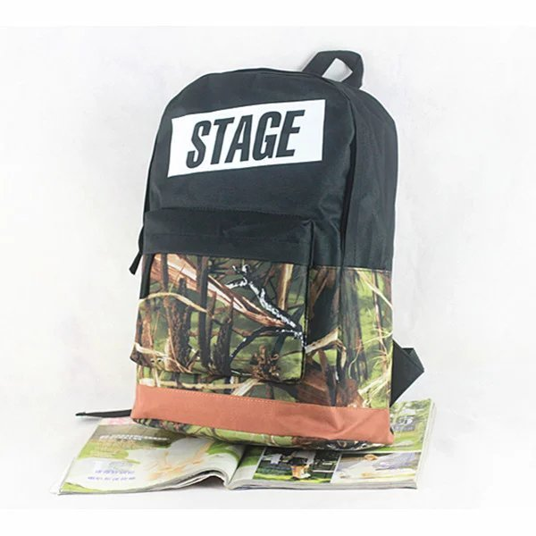 Stage School Bag ID:2703088