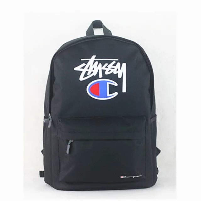 Champion School Bag ID:2702910