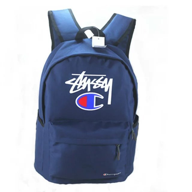 Champion School Bag ID:2702909