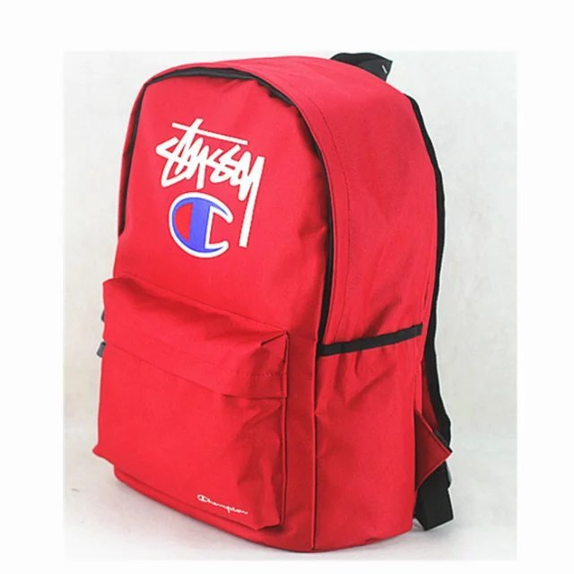Champion School Bag ID:2702908