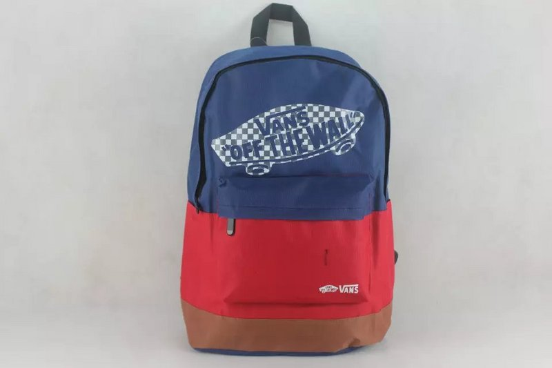 Vans School Bag ID:2703185