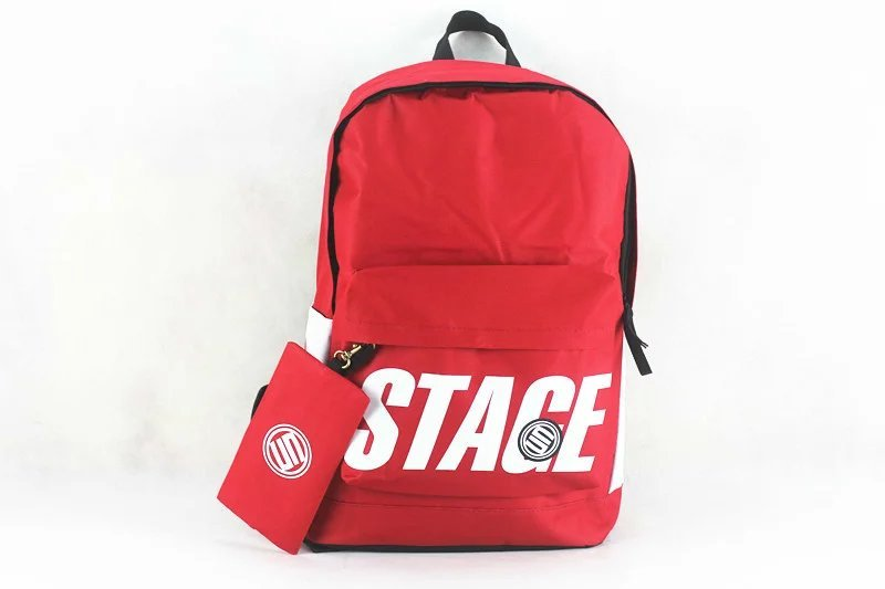 Stage School Bag ID:2703093