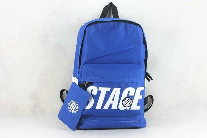 Stage School Bag ID:2703092