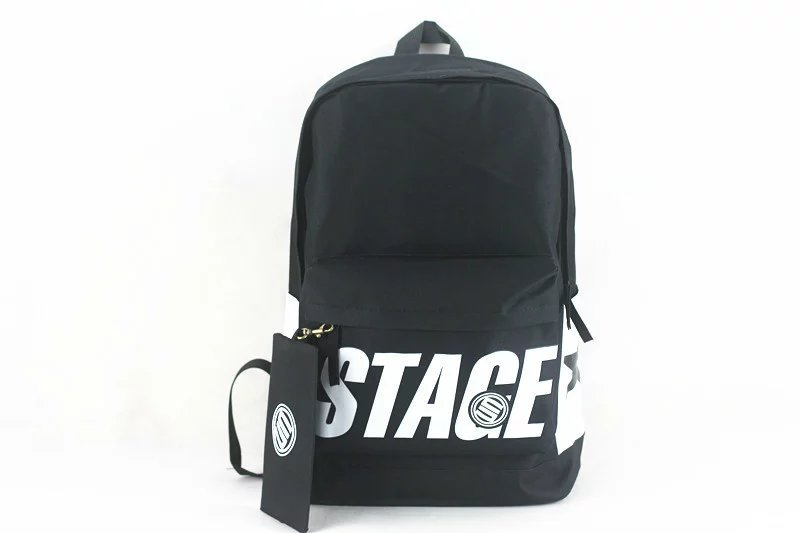 Stage School Bag ID:2703091