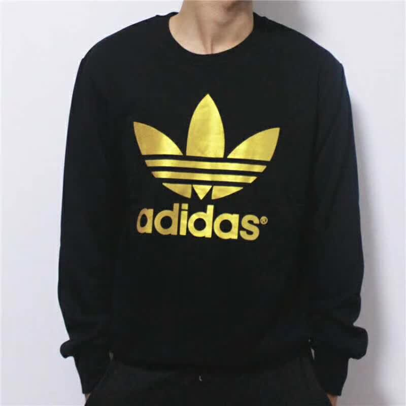 Adidas Sweat Mens ID:201708314