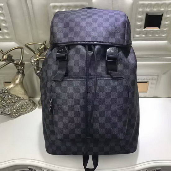 Louis Vuitton Back Pack ID:2017091022