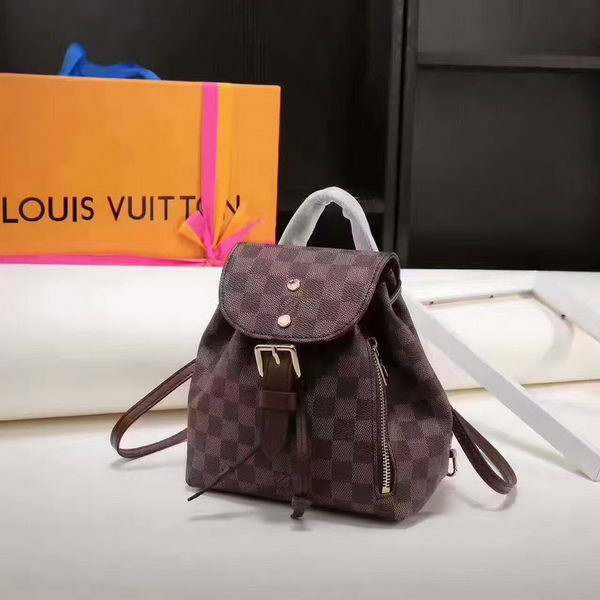 Louis Vuitton Back Pack ID:2017091024