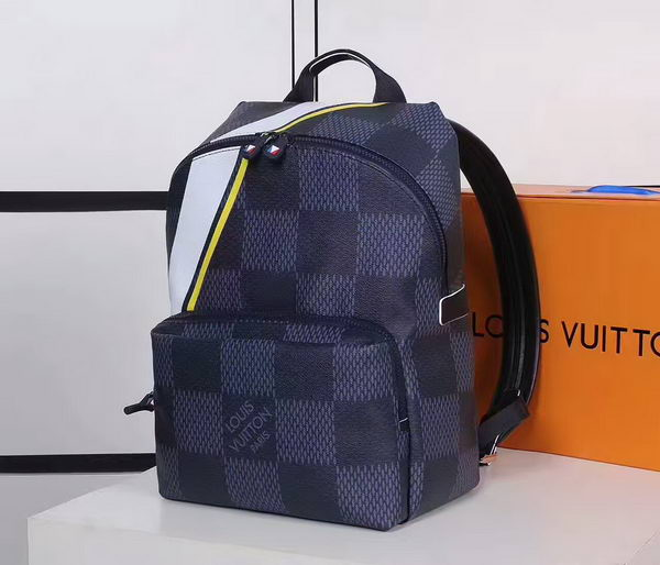 Louis Vuitton Back Pack ID:2017091026