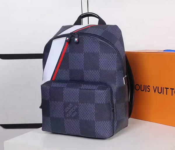 Louis Vuitton Back Pack ID:2017091027