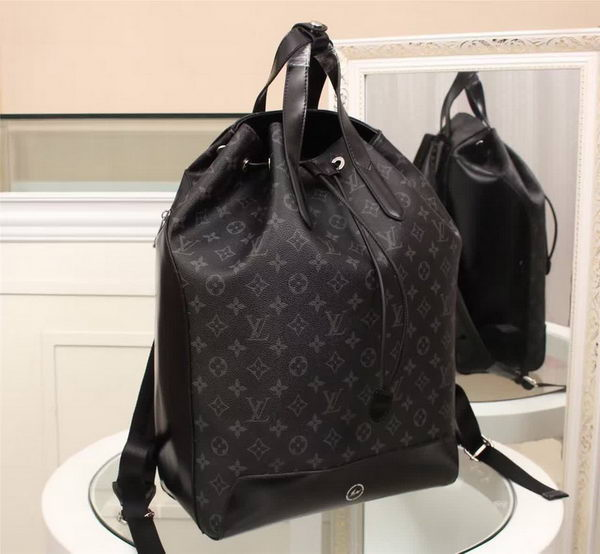 Louis Vuitton Back Pack ID:2017091030
