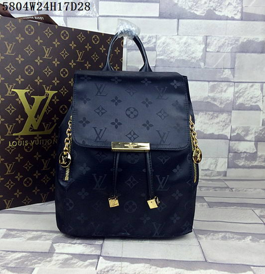 Louis Vuitton Back Pack ID:2017091034