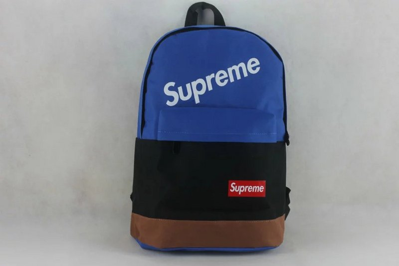 Supreme School bag ID:20170920206