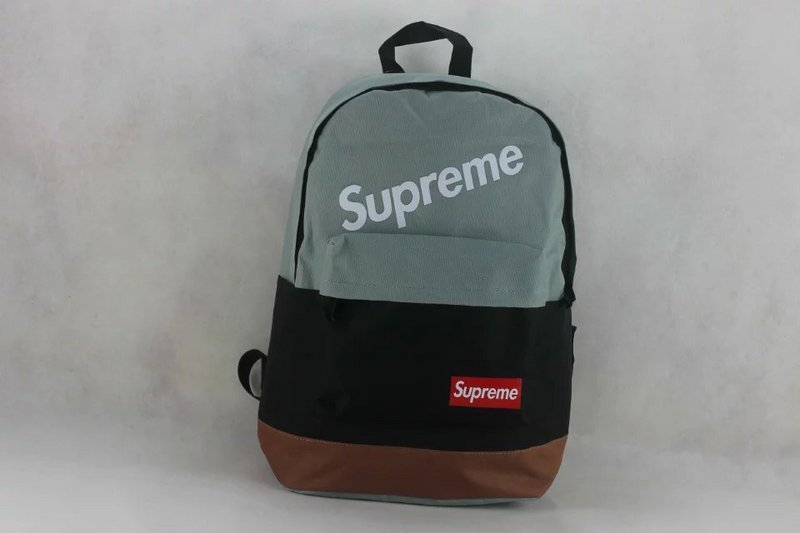 Supreme School bag ID:20170920207