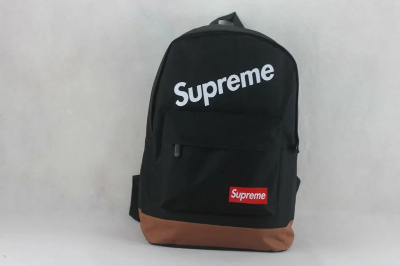 Supreme School bag ID:20170920209