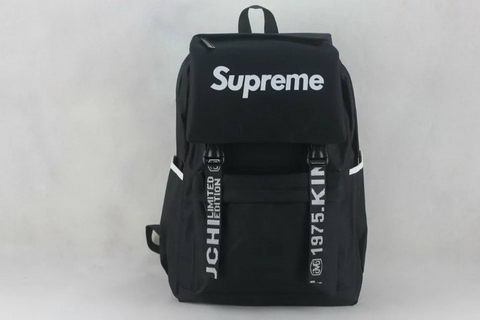 Supreme School bag ID:20170920210