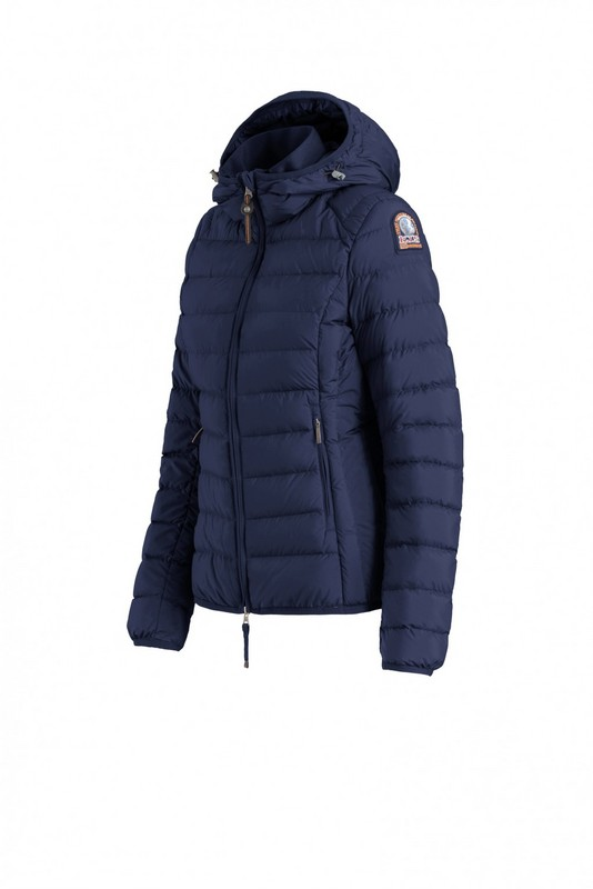 2017 PARAJUMPERS JULIET ID:2017092317