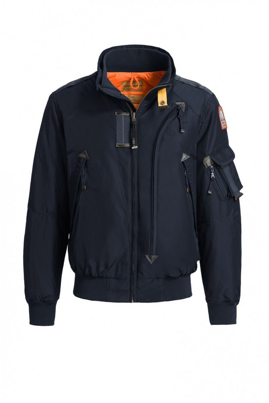 2017 PARAJUMPERS FIRE Mens ID:20171005071