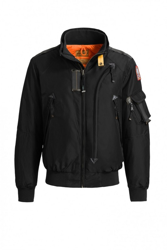 2017 PARAJUMPERS FIRE Mens ID:20171005072