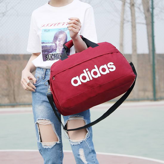 Adidas Gym Bag ID:20171020150