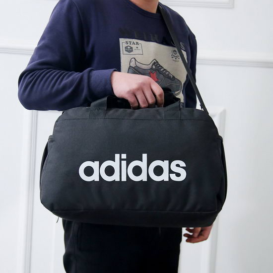Adidas Gym Bag ID:20171020151