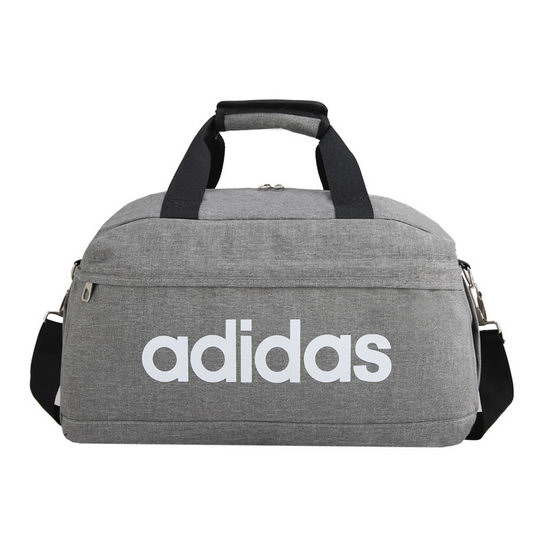 Adidas Gym Bag ID:20171020152