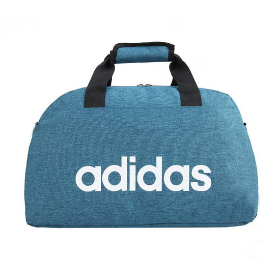 Adidas Gym Bag ID:20171020153