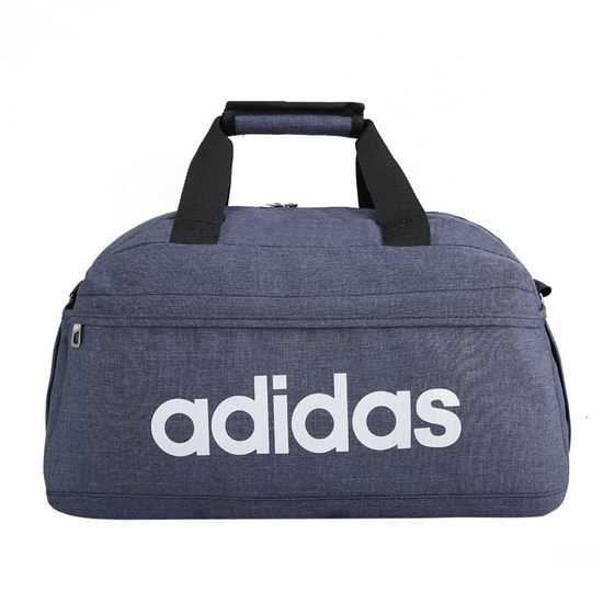 Adidas Gym Bag ID:20171020154