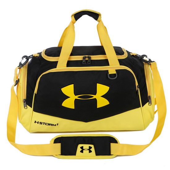 Under Armour Gym Bag ID:20171020155